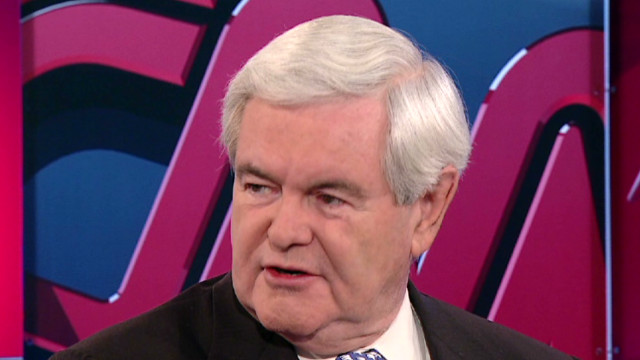 exp point newt gingrich future_00003627