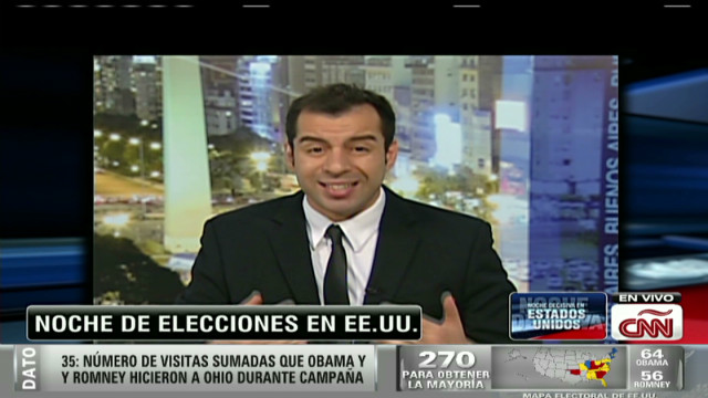 cnnee election coverage repercusions latam_00011006