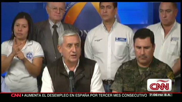 cnnee enc salay guatemala earthquake_00024623