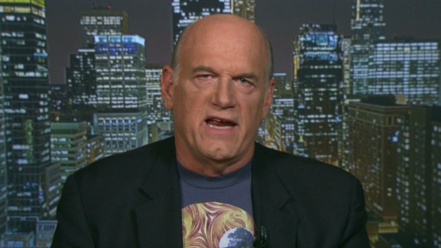 pmt jesse ventura barack obama marijuana legalization gay marriage_00000224