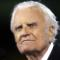 03 billy graham life