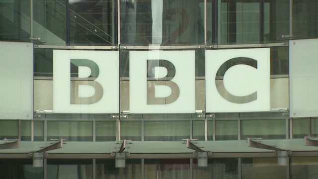Fallout continues amid BBC scandal