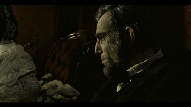 Lincoln historian fact checks new movie