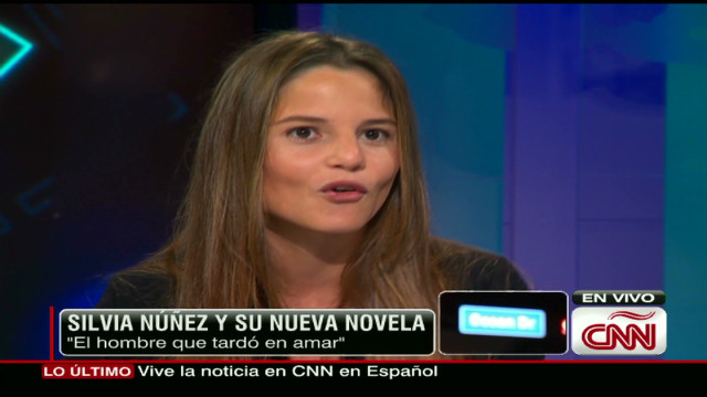 cnnee cala silva nunez interview_00004210