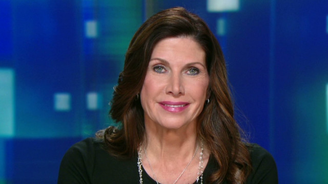 pmt mary bono mack moving america forward_00000000
