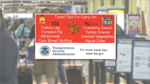 SOTU.crowley.no.cranberry.tsa.thanksgiving.rules_00003817