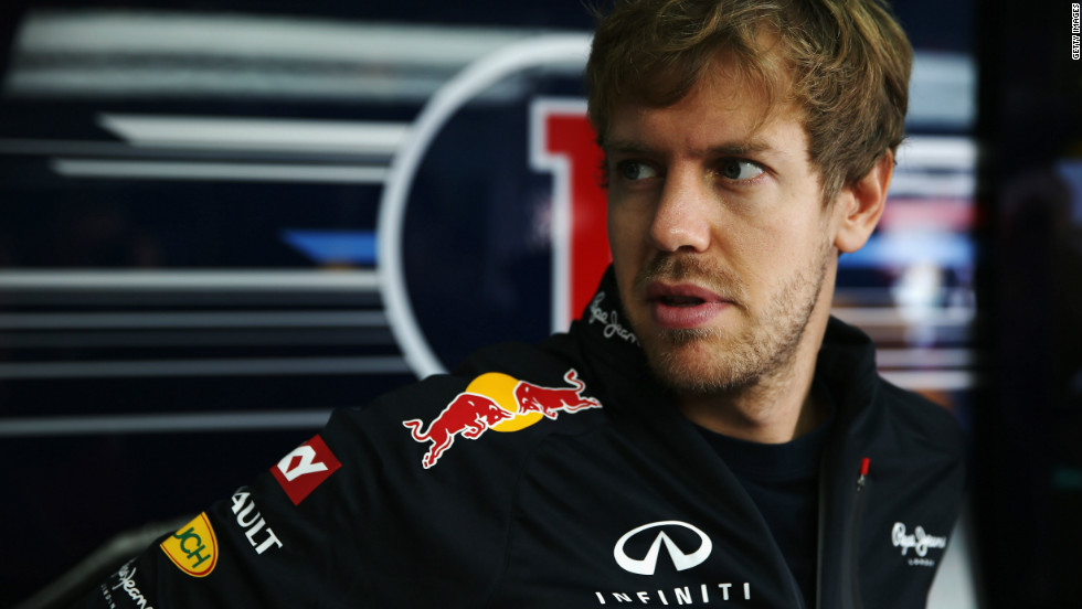 """The interesting part is that this championship has been so hard-fought and it didn't really come together until the last races,""said 1978 champion Mario Andretti. ""This season has been one of the best in memory. Vettel is one of the rare talents that don't come along very often."""
