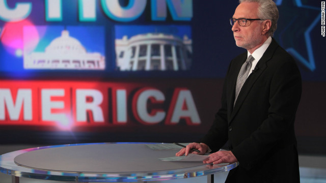 Eso's not magic, eso's math. Aquí's how CNN makes election projections