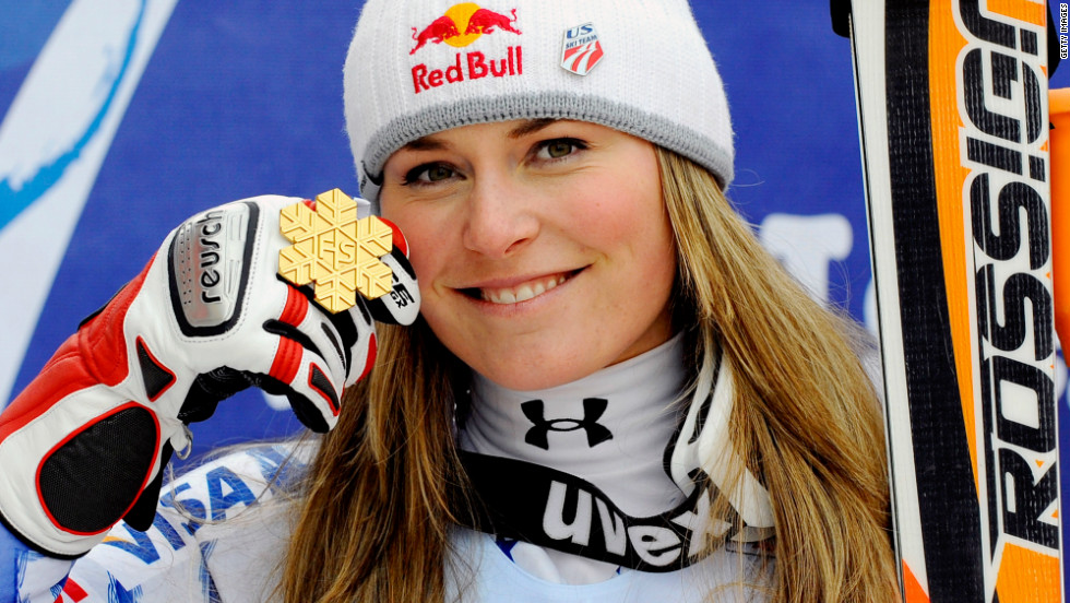 Val d'Isere remains one of the most prestigious meets on the skiing calendar, and is one every racer wants on their roll call of wins. All-conquering U.S. competitor, Lindsey Vonn, has enjoyed plenty of success there.
