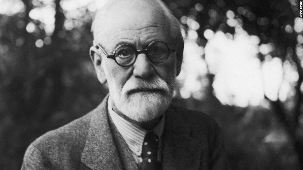 Psychiatrist Sigmund Freud died of an overdose of morphine, given to him by his doctor at his request. Freud had been fighting a malignant cancer of the mouth for years, which was finally deemed inoperable. He was 83.