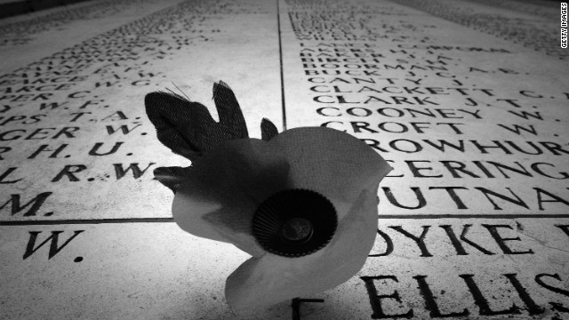"The players will all visit the Menin Gate at Ypres ahead of the Premier League ""Christmas Truce"" tournament."