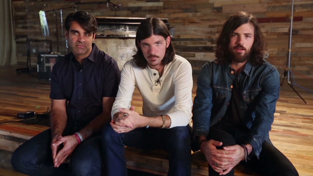 orig mcg cnn music the avett brothers_00000711