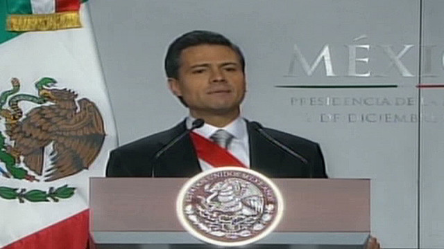 cnnee epn mex sot enrique pena nieto education reform_00003319