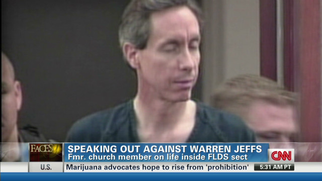 speaking.against.warren.jeffs_00002117