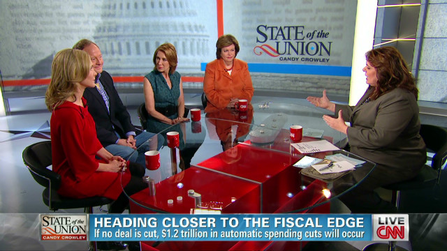exp sotu.panel.fiscal.cliff.will.there.be.a.deal.page.stoddard.fiorina.schweitzer_00020208