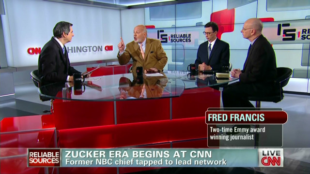 RS.Zucker.era.begins.at.CNN_00015413