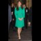 kate middleton style 27 Nov 2012