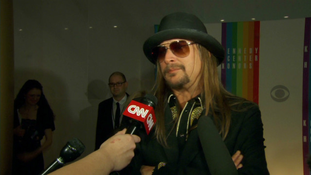sot kid rock president obama meeting_00001510