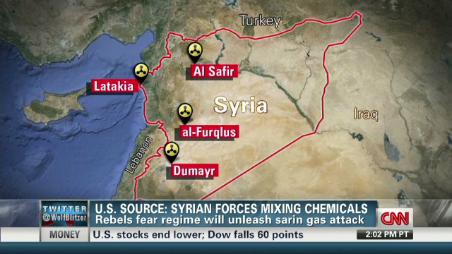 exp tsr starr syria chemical weapons_00001401