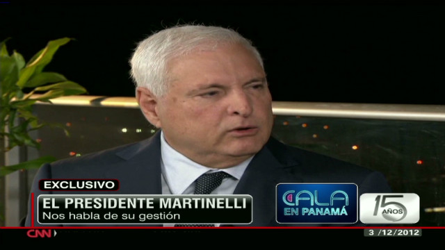 cnnee intv martinelli part 2_00044315