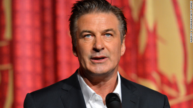 Alec Baldwin's photographer feud