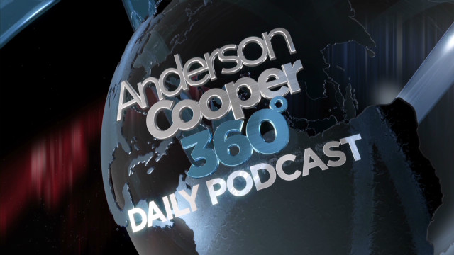 cooper podcast monday_00000804