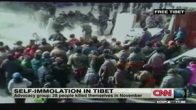 sj.tibetan.self.immolation_00024330