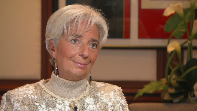 exp .sotu.crowley.christine.lagarde.imf.chief.interview.world.fiscal.cliff.comprehensive.approach_00032905