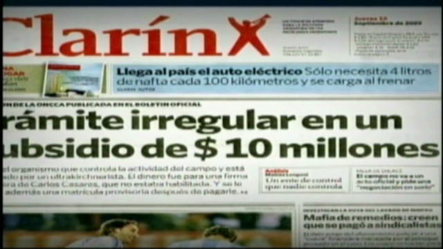 cnnee rodriguez argentina media law _00011324