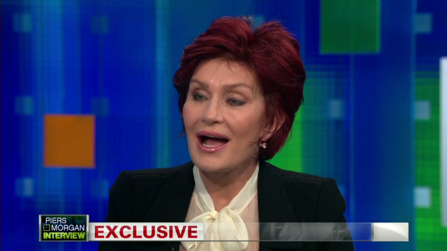 pmt sharon osbourne weight loss_00004216
