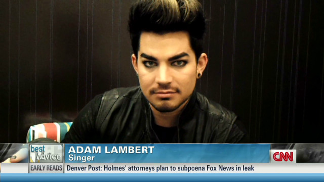 early.best.advice.adam.lambert_00001726