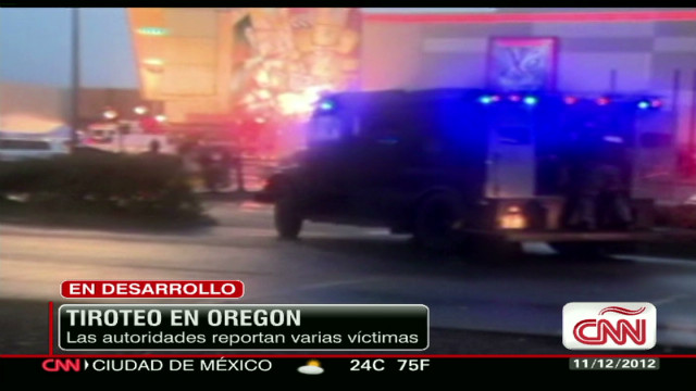 cnnee oregon shooting reprot_00001807