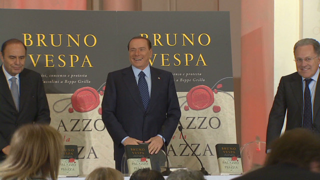 wedeman.berlusconi.is.back_00000703
