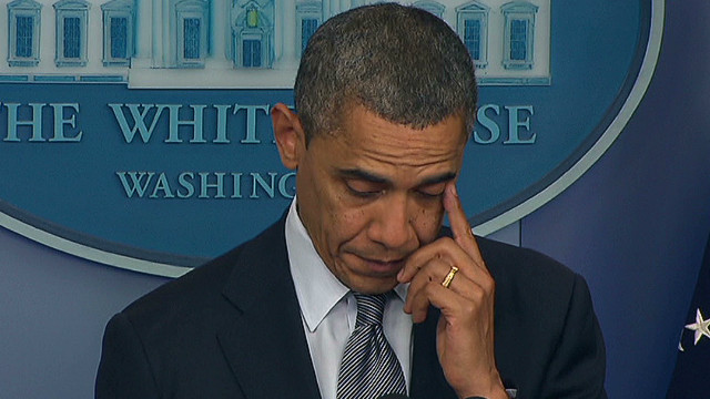 obama weeps over massacre_00005429