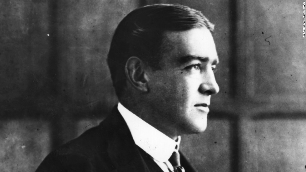 "Ernest Shackleton, pictured, was an Anglo-Irish polar explorer and one of the principal figures of a period in the early 20th century  known as the ""Heroic Age of Antarctic Exploration""."