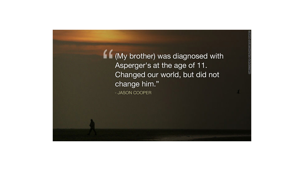 "<a href=""http://www.cnn.com/2012/12/19/health/ryan-aspergers/index.html#comment-743553082 "">View full comment</a>"