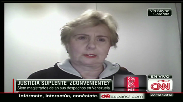 cnnee judges venezuela 2_00041014