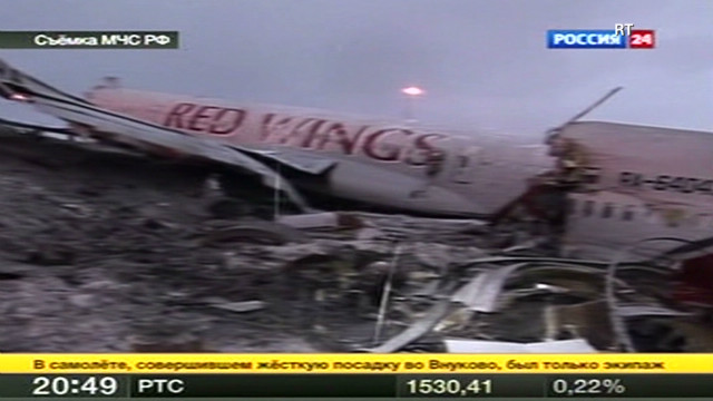 pkg.russia.plane.crash_00010109