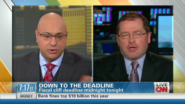 point.fiscal.arguments.norquist_00002001