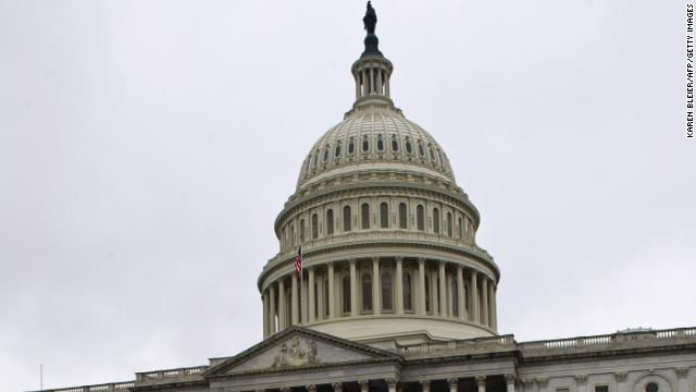 Dems push for $1 trillion tax revenue