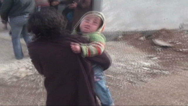 cnnee levy syria death toll_00003606