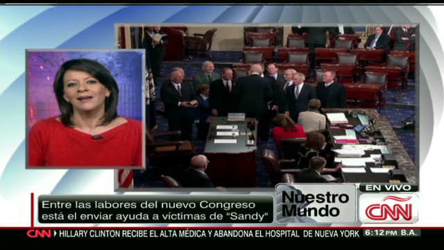 cnnee ione molinares new congress_00002913