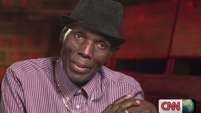 african voices oliver mtukudzi a_00032302