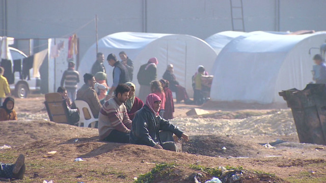 walsh syria refugees winter_00004914