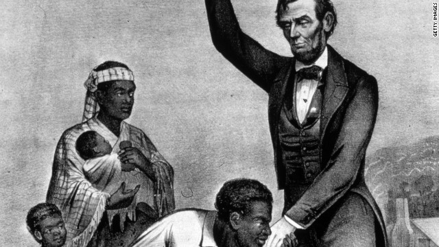 racism the precedent to slavery in north america American universities were connected to slave trade the influence of college graduates reached beyond north america into slave-holding societies in the caribbean and south america education, culture, racism essential reporting, interpretation.