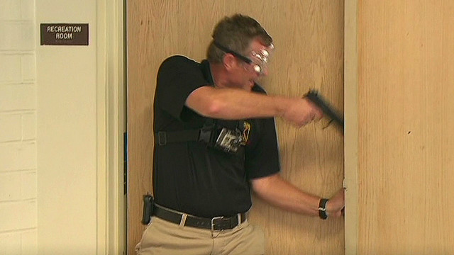 tsr dnt marquez active shooter training_00021627