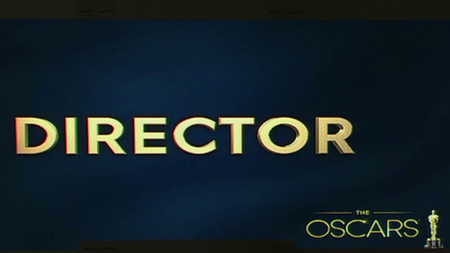 cnnee oscar best director nomination_00000229.jpg