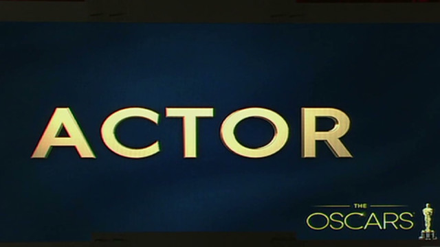 cnnee oscars best actor nomination_00000328.jpg