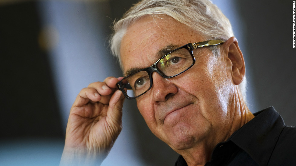 "<a href=""http://www.cnn.com/2013/01/11/showbiz/montreux-founder-death/index.html"">Claude Nobs</a>, the founder of the Montreux Jazz Festival, died aged 76 following a skiing accident."