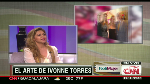 cnnee notimujer interview ivonne torres_00005517.jpg
